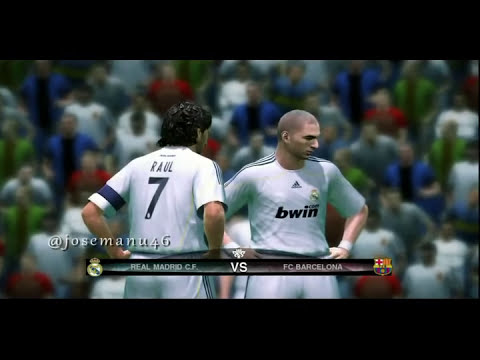 Pro Evolution Soccer History: 95-13 (Winning Eleven)