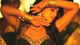Chhamiya No. 1 Full Song | Zila Ghaziabad | Sanjay Dutt, Arshad Warsi, Shriya Saran