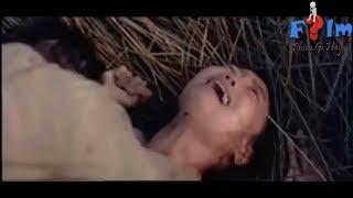 [Phim Tâm Lý Việt Nam] Cuộc Sống Ngày Xưa - có chút 18+ nhé - Phim lấy từ DVD | Phim Gì Hay