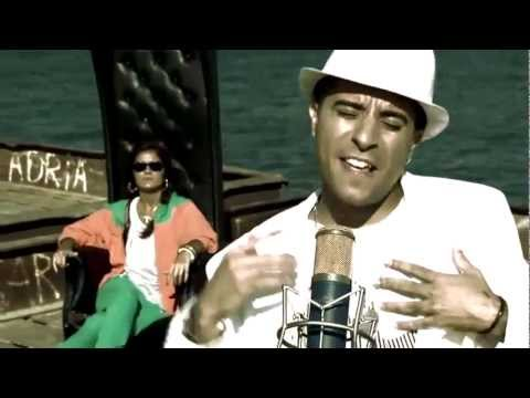 Widi feat. Joe Black P - Un paso más