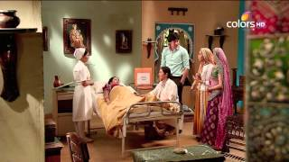 Balika Vadhu - ?????? ??? - 16th Jan 2014 - Full Episode(HD)