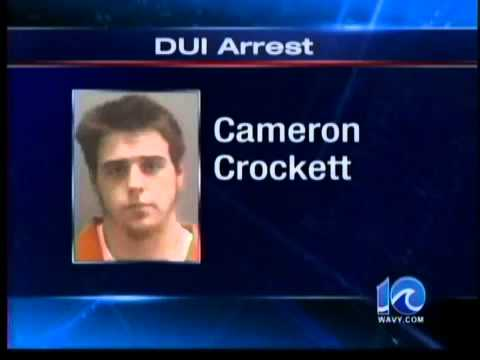 0 Deadly DUI case declared mistrial