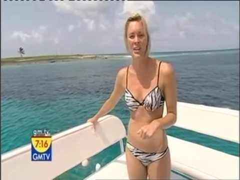 Celebrity jenni falconer videos page 12 jenni falconer vid clips