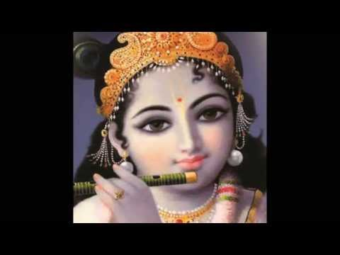 Sri Satyanarayana Swamy Poojavidhanm And