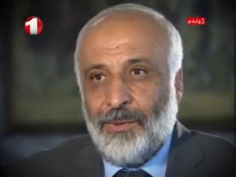 Afghanistan Midday Dari News - 06.05.2016             خبرهای نیمه روزی