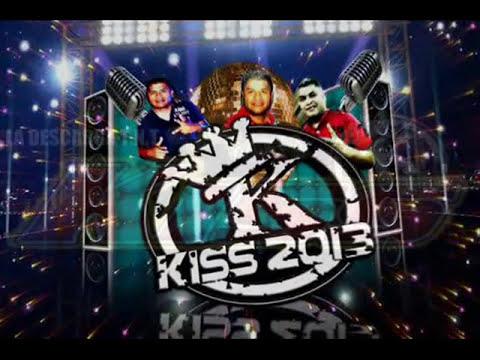 KISS SOUND 2013 TRAVIESOS PACHECOS Y PRIVA LOKA