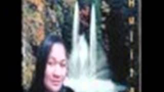 Tongan Gospel Song 2011 - EIKI SISU TOKONI MAI - Hulita V. Mahe