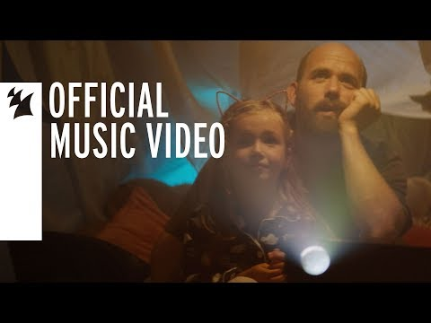 Zonderling - Lifetime (feat. Josh Cumbee) (Official Music Video)