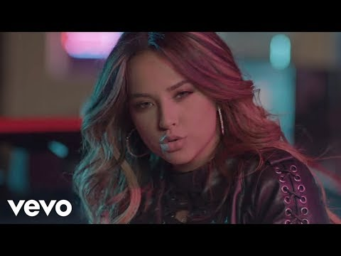Becky G - Mangú (Official Music Video)