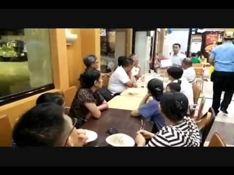 PROMO MMM 101 BASICS: FINANCIAL LITERACY/LEADERS MEETIN | MMM Philippines (June 16, 2015)