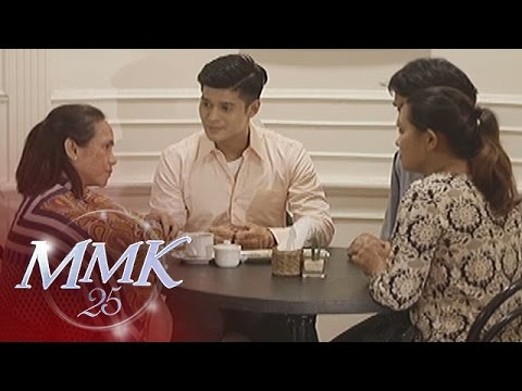 MMK Episode: Psoriasis Support System