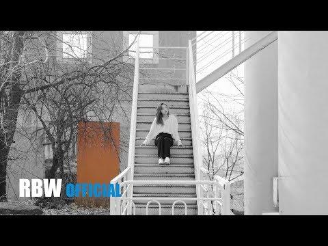 Download  MV 휘인WHEEIN - 25Twenty Five Gratis, download lagu terbaru