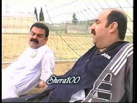 Filmi Comedy Kurdi ( Talai Nagbat ) Bashi 2