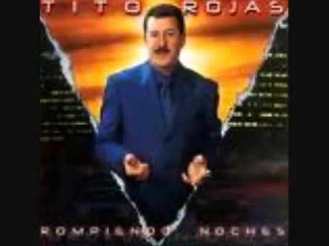 Tito Rojas - Oh Señor.wmv video