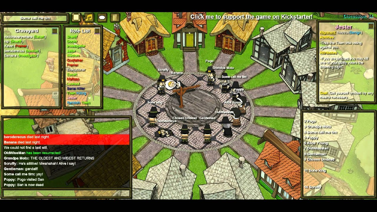 college party escort town of salem