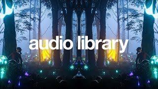 [No Copyright Music] I Saw A Ghost Last Night — Leonell Cassio