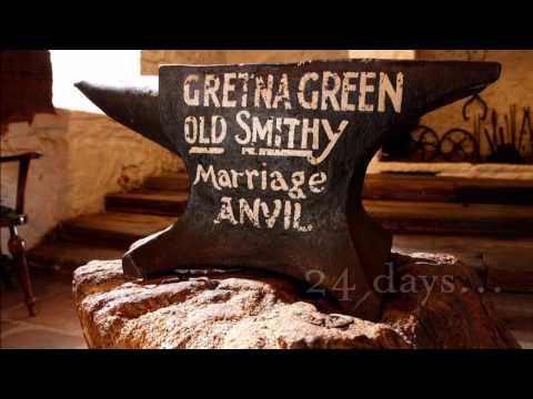 As We Fight - Gretna Greene