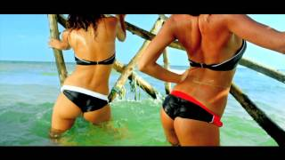 "David Deejay feat. P Jolie & Nonis ""Perfect 2"" (Official Video)"