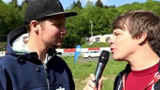#N24h: Rocketbeans am Nürburgring: Drohnen erklärt.