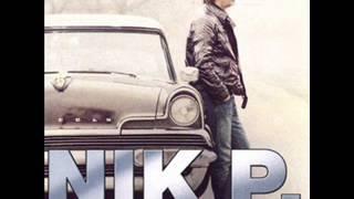 Nik P -Der Fremde (Party Mix)