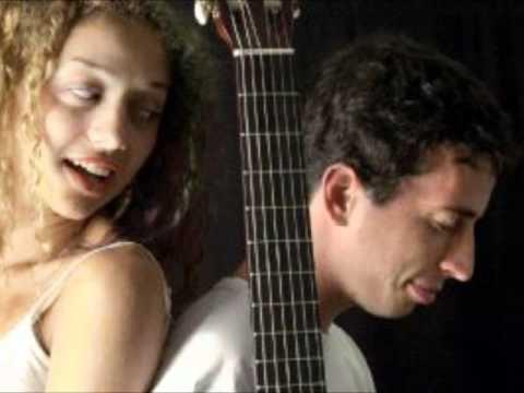 Luna Monti y Juan Quintero - Cuándo