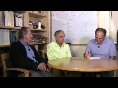 Interview BradEfron 120213