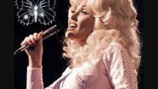 Watch Dolly Parton When Someone Wants To Leave video