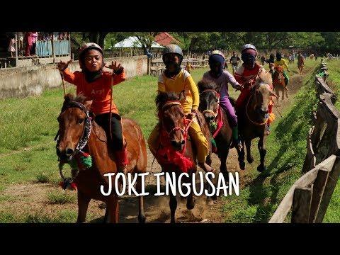 KIG 133| ANAK KECIL PALING BERANI DI INDONESIA!