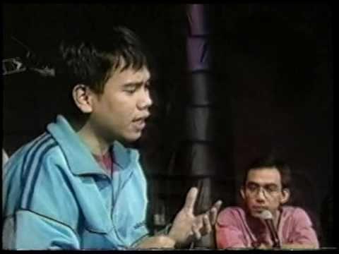 Truefaith - Huwag Na Lang Kaya