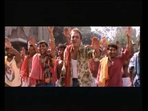 Munna Bhai MBBS | Official Trailer