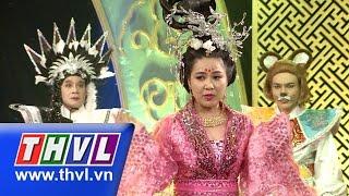 THVL   Diêm Vương xử án - Tập 18: Chí Tài, Lê Khánh, Minh Nhí, Hứa Minh Đạt, ...
