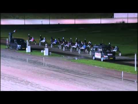 Vidéo de la course PMU TROPHEE D'HIVER (ELITE CHALLENGE)