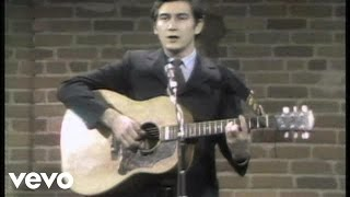 Watch Phil Ochs There But For Fortune video