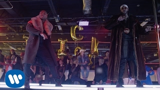 O.T. Genasis - Thick ft. 2 Chainz [Music]