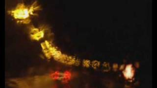 Watch Van Morrison Moondance video