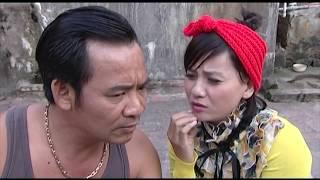 Phim Hài Tết || Thanh Niên Chộm Chó | Phim Hài Mới Hay Nhất