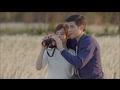 "Bunlang Dok Mai ""บัลลังก์ดอกไม้""  |  Thai Drama MV"