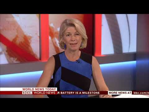 20160824 1902 BBC World News Today in progress