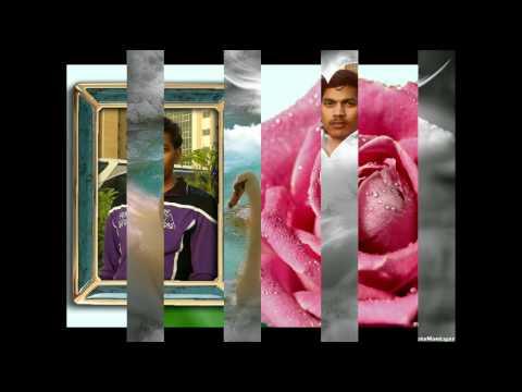 Koi Wada Koi Iqrar Na Kiya Hd Noushad Shabana video