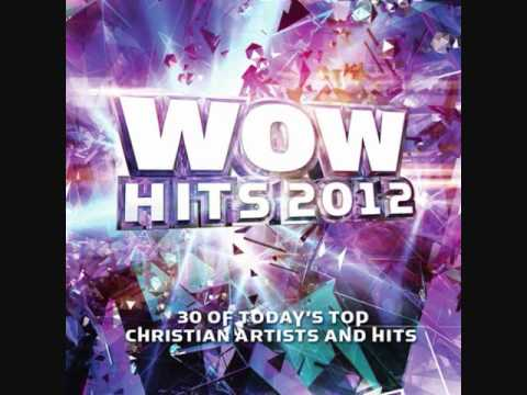 Wow Hits 2012 - 01 Children Of God By Third Day.wmv video