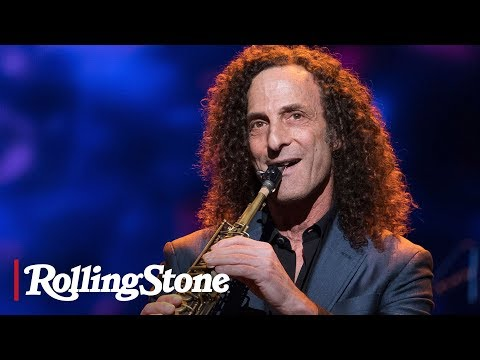 Kanye Hired Kenny G and 21 Savage's Statement | Rolling Stone News 2/15/19