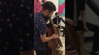 lavieenrose-musica