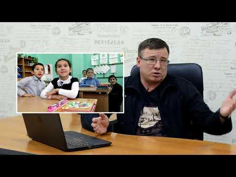 Госсовет Татарстана представляет кого угодно, но только не граждан