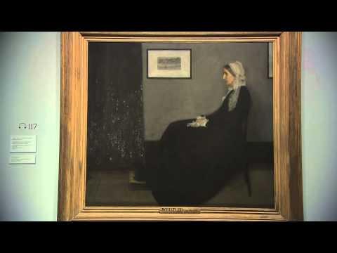 NPT Arts Break: Frist Center for the Visual Arts: The Birth of Impressionism
