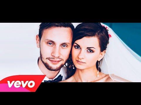 ПРОЩАЛЬНЫЙ КЛИП для фанатов 💔 Алёна Венум и Руслан Кузнецов РАССТАЛИСЬ