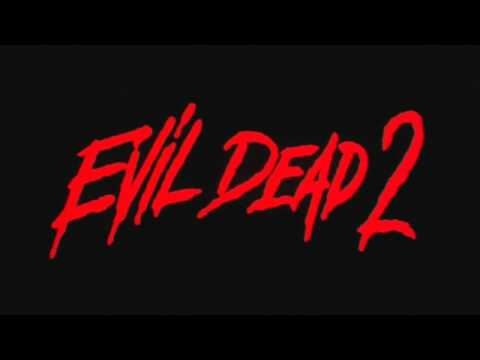 Evil Dead II is listed (or ranked) 18 on the list The Best '80s Horror Movies