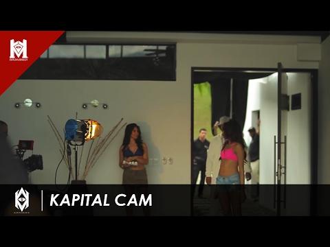 Ronald El Killa – Paso A Paso (Detrás De Cámaras) (Capítulo 2) videos