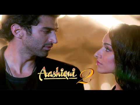 Sun Raha Hai Na Tu Aashiqui 2 Karaoke Piano Cover On Psr S910 video