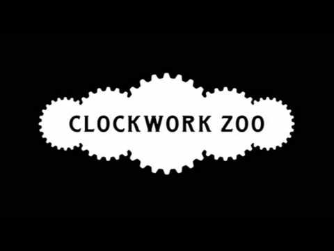 Treehouse TV/TFO/Clockwork Zoo/DHX Media/Cookie Jar logos 2015, France