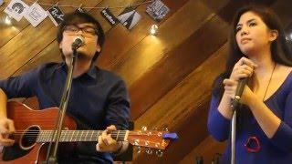 Laro - Autotelic (Live Acoustic at FRANK & DEAN)